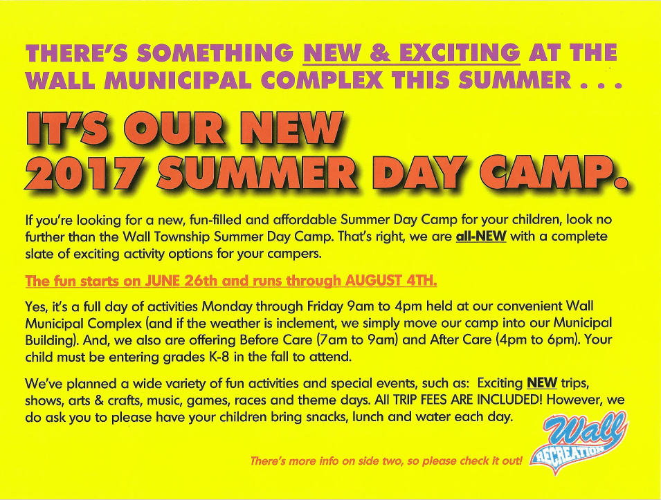 Summer Camp flyer (002)