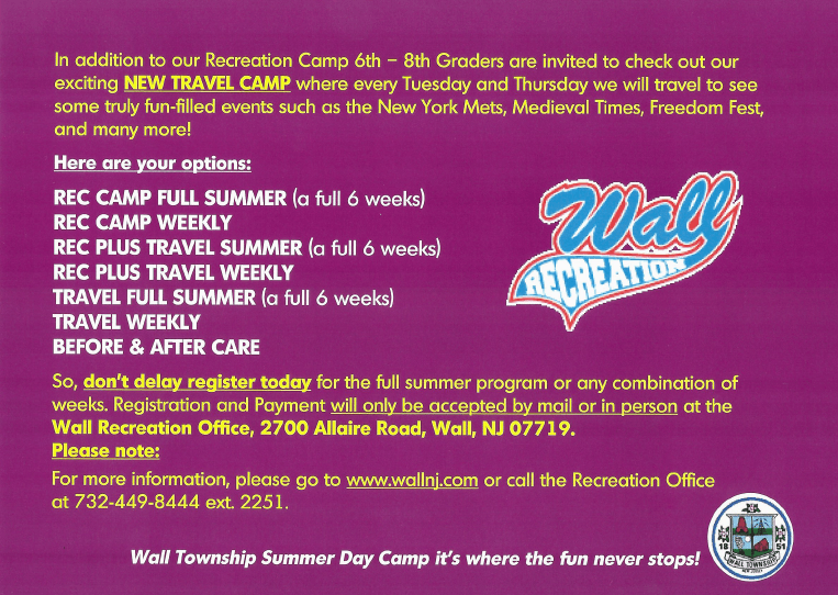 Summer Camp flyer 2 (002)