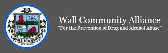 Wall Community Alliance