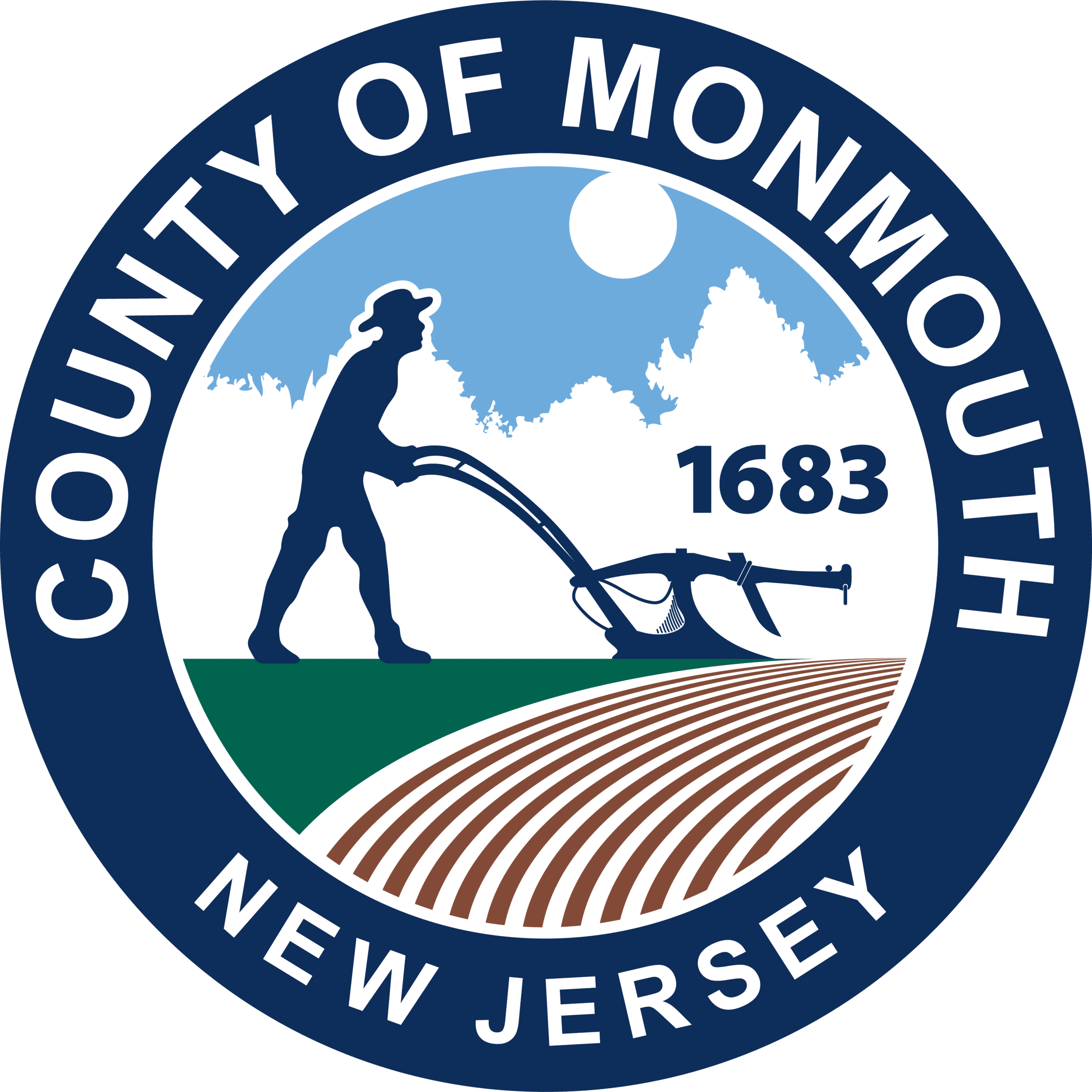 Monmouth-County-Seal-Color-transparent