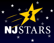 NJ Stars Graphic